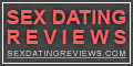 Sex Dating Reviews