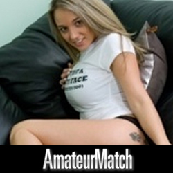 Amateur Match
